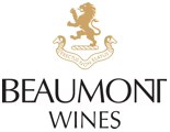 beaumont wines logo