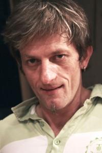Johan Hendriksz